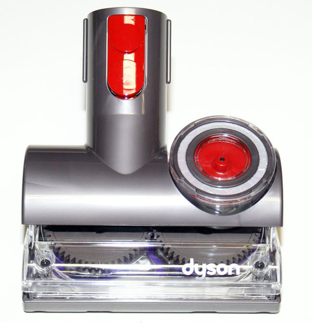 dyson-cinetic-big-ball-animalpro05