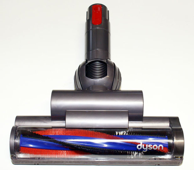 dyson-cinetic-big-ball-animalpro07