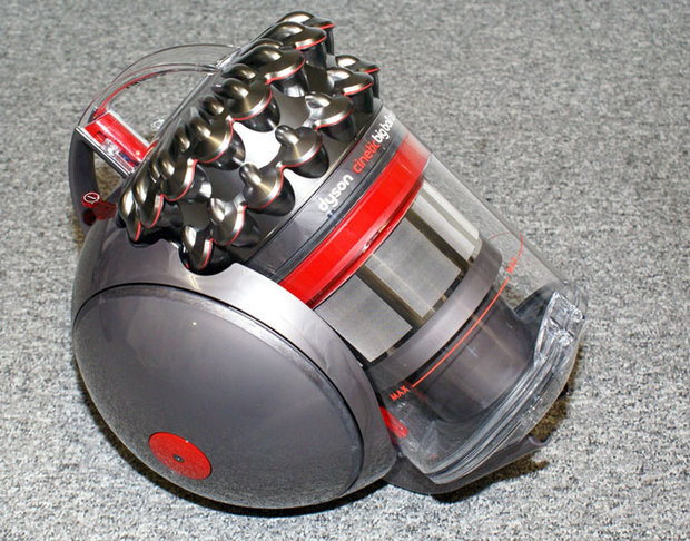 dyson-cinetic-big-ball-animalpro13