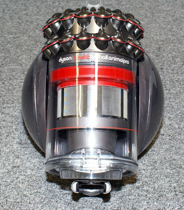 dyson-cinetic-big-ball-animalpro14