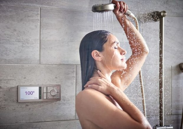 u-by-moen-smart-shower-1