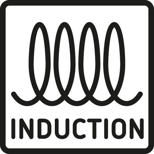 induction-symbol