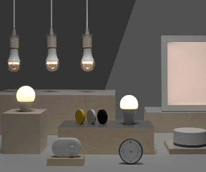 Trådfri Inteligentne Oświetlenie Od Ikea Agdlabpl