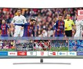 ELEVEN SPORTS w Samsung Smart TV