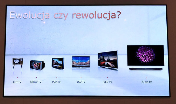 LG-OLED-Picture-on-wall-03