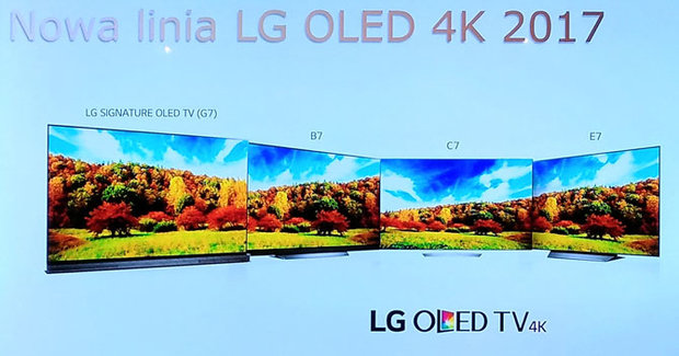 LG-OLED-Picture-on-wall-10