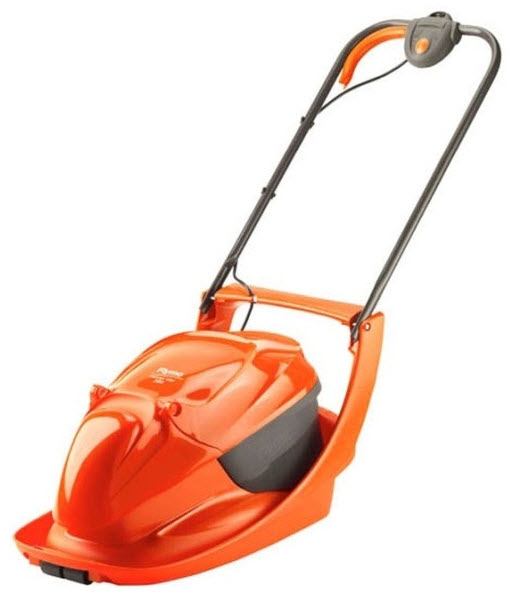 FLYMO HV 280 HOOVER VAC
