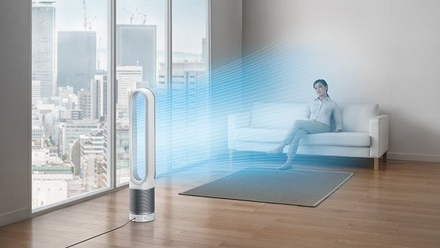Dyson_Pure_Cool1