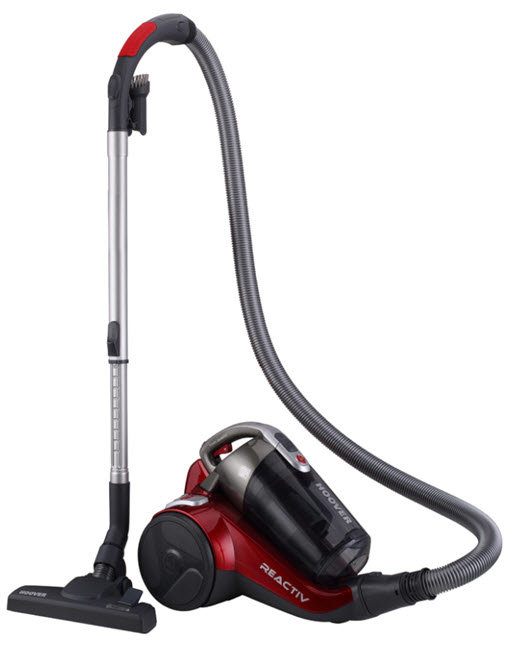 Hoover Reactiv RC81_RC25011