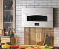 Monogram Pizza Oven: domowy piec do pizzy