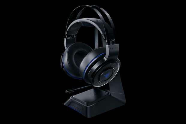 Razer Thresher Ultimate1