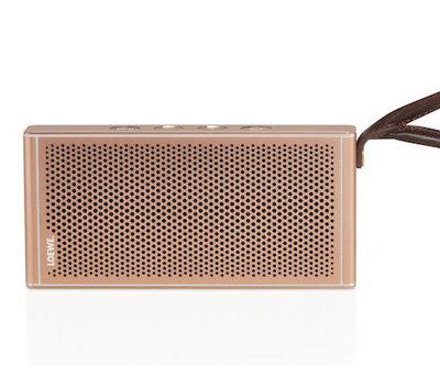 loewe klang m1 kieszonkowy g o nik bezprzewodowy. Black Bedroom Furniture Sets. Home Design Ideas