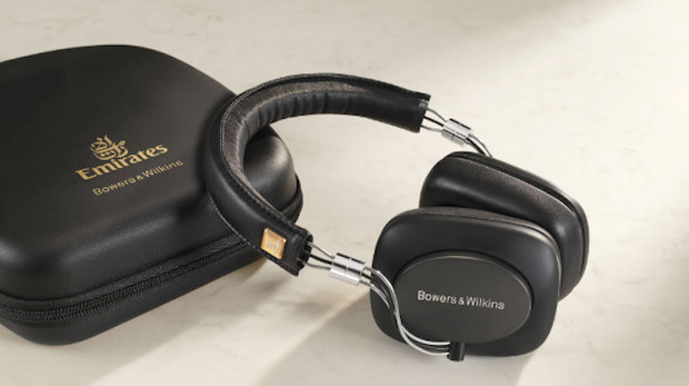 Bowers and Wilkins1