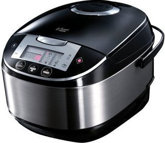 Russell Hobbs 21850 Cook&Home