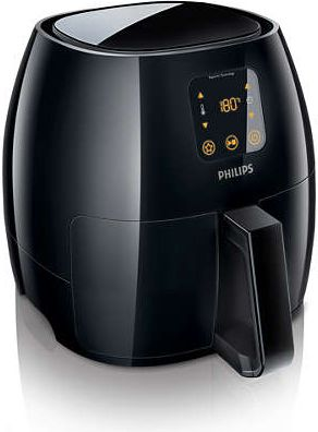 Philips.HD9240-90.Airfryer