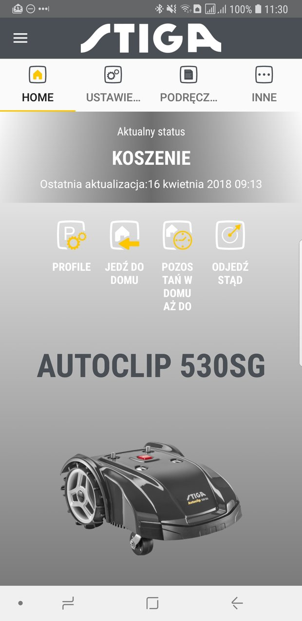 Screenshot_20180416-113009_Autoclip Remote