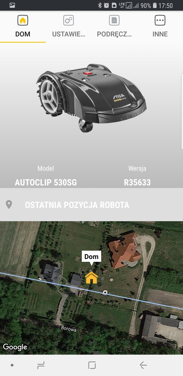 Screenshot_20180428-175057_Autoclip Remote