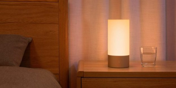 Xiaomi Smart Home Devices