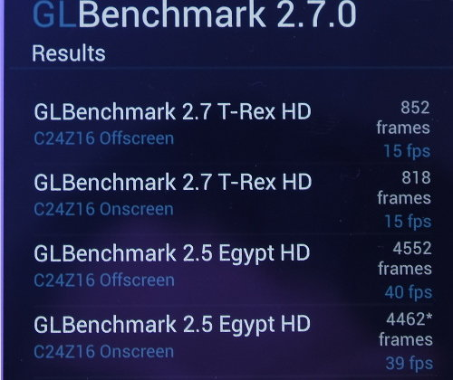 galaxy s 4 glbenchmark