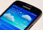 Samsung Galaxy S4 Mini, Galaxy S4 Active, Galaxy Zoom