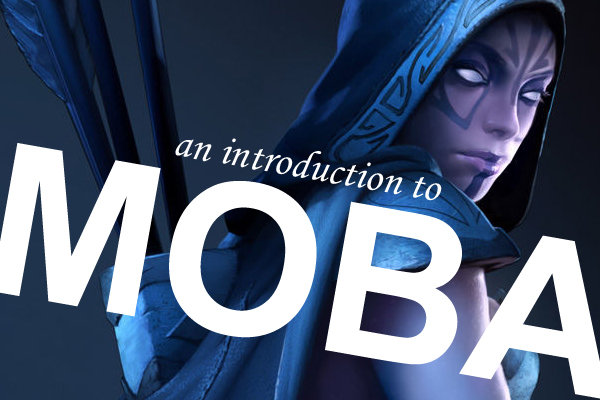Introduction-to-MOBA-Header