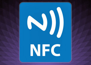 NFC – po co to komu?