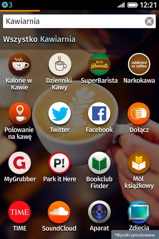 FirefoxOS_Adaptive_App_Search_Cafe