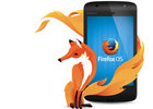 Firefox OS w T-Mobile