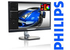 "Philips 288P6 - monitor 4K za ""grosze""?"