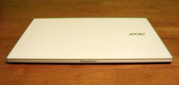 acer_aspire_s7_2