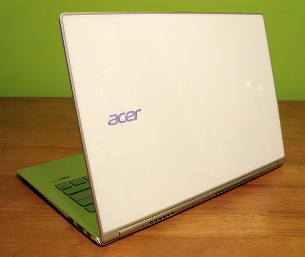 acer_aspire_s7_4