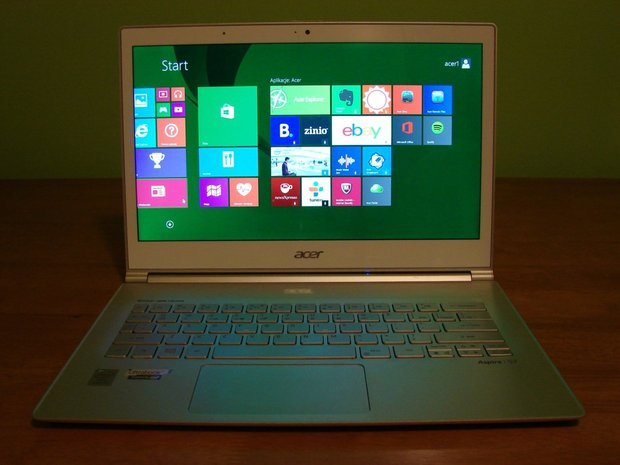 acer_aspire_s7_6