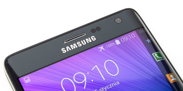 samsung_galaxy_note_edge_9