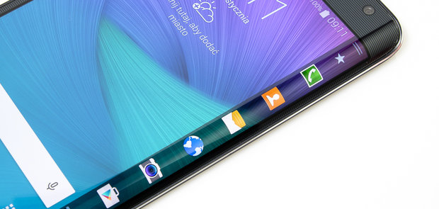samsung_galaxy_note_edge_10