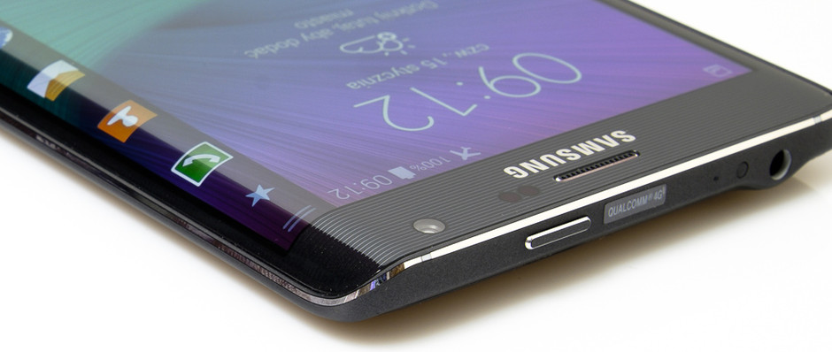 samsung_galaxy_note_edge_11