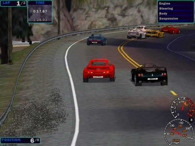 05.-NFS-IV-High-Stakes-31