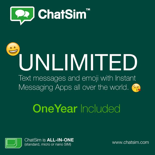 chatsim-social-share