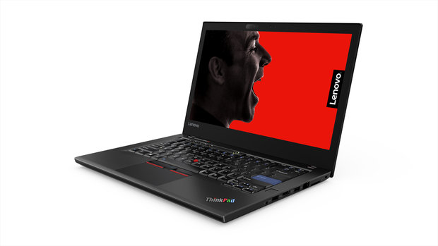 02_THINKPAD_25_Hero_Front_facing_left