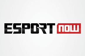 Esport Now 2017