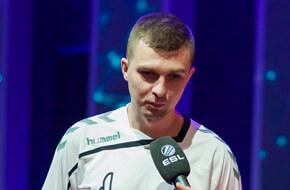 Damian Furlan Kisłowski