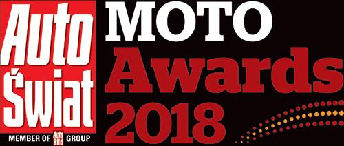 Auto Świat Moto Awards