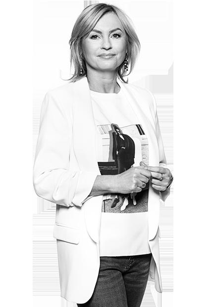Kasia Janowska