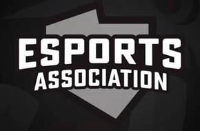 Esport Association