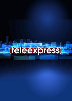 Teleexpress