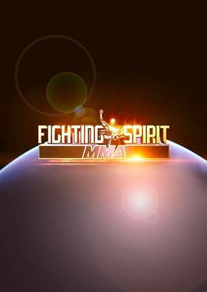 Fighting Spirit MMA 6