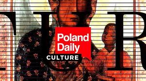 Poland Daily - Culture
