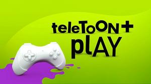 teleTOON+ Play 3