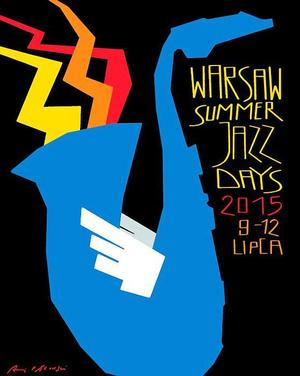 Bill Laswell Material and The Master Musicans of Jajouka Led by Bachir Attar - Warsaw Summer Jazz Days 2015