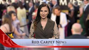 Red Carpet News