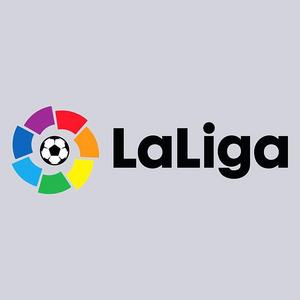 LaLiga World